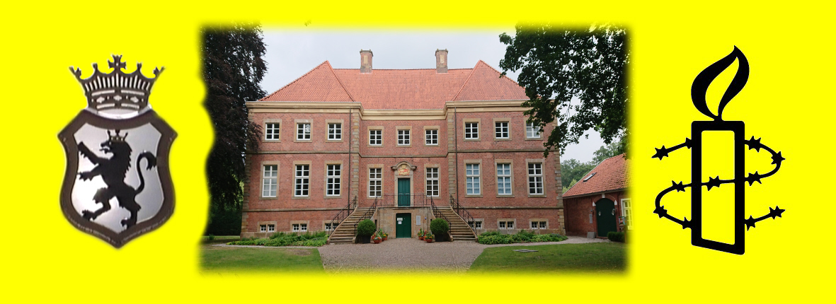 Altenkamp