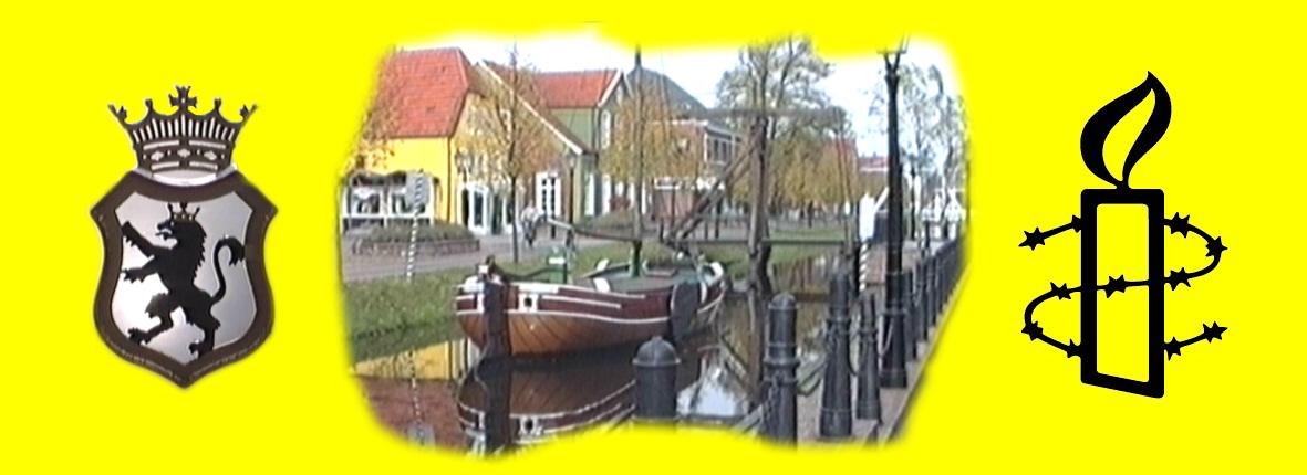 Hauptkanal